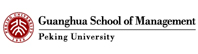 Guanghua School of Management
