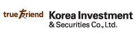 Korea Investment