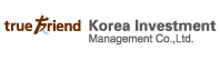 Korea Investment Management Co., Ltd.