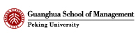 Guanhua School of Management